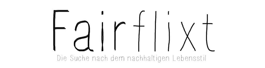 Fairflixt Logo2016