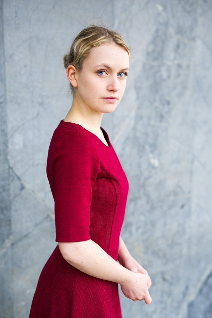 Stefanie Bock, Schauspielerin, Köln, Schauspielerin aus NRW, Film, Serie, Henrik Pfeifer, Andreas Potulski